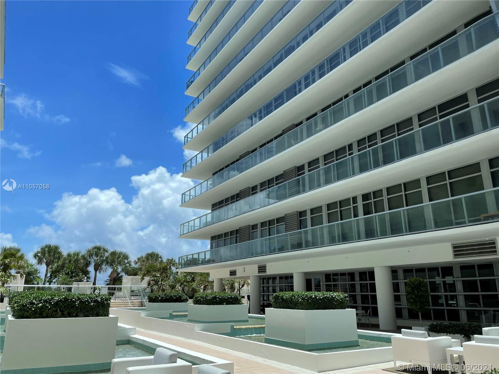 3737 Collins Ave #S-204 photo026