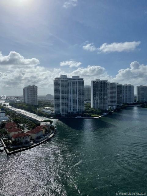 Winston Tower 500 #2201 - 301 174th St #2201, Sunny Isles Beach, FL 33160