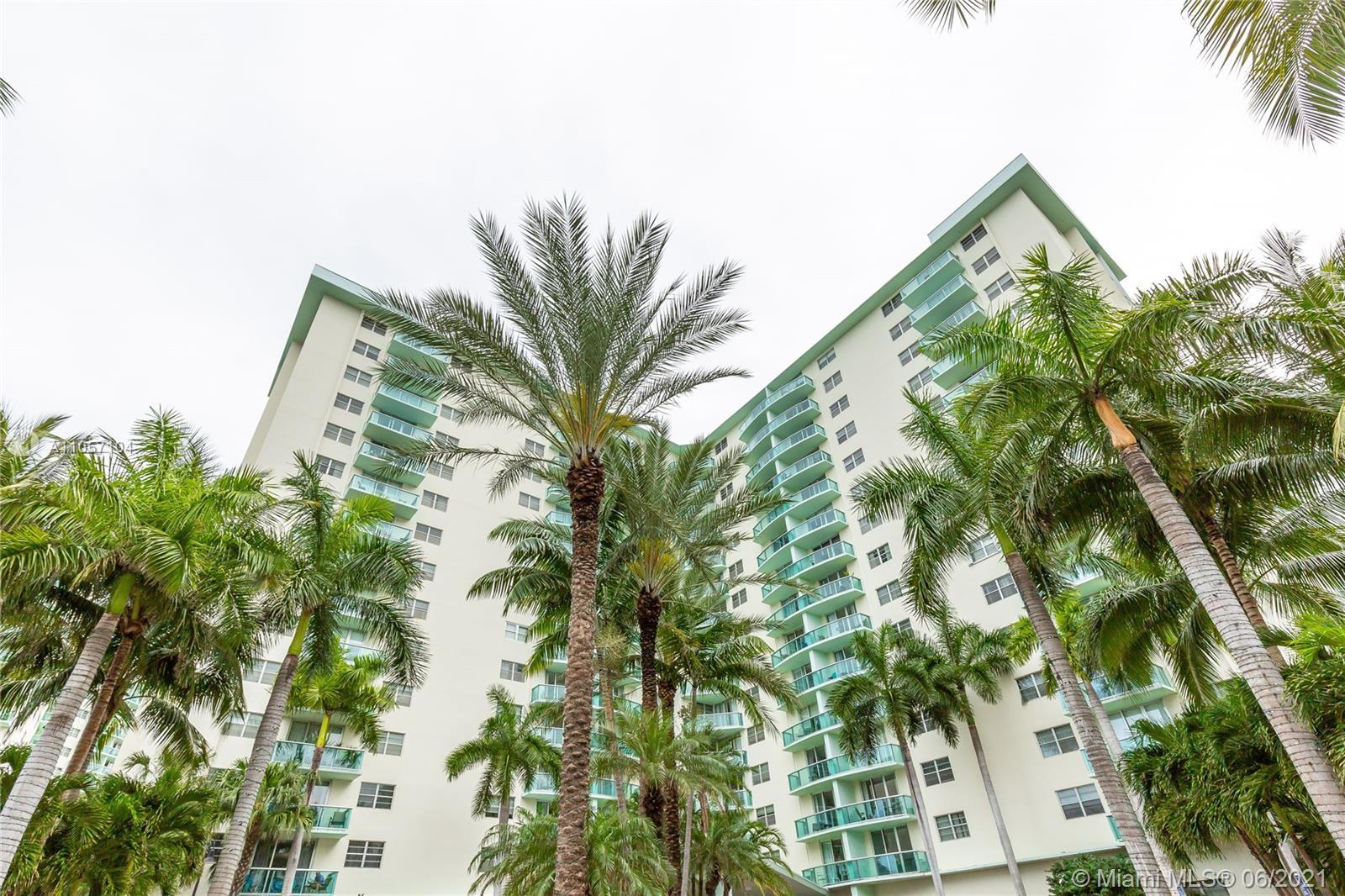 Tides, South Tower #PH16X - 3901 S Ocean Dr #PH16X, Hollywood, FL 33019