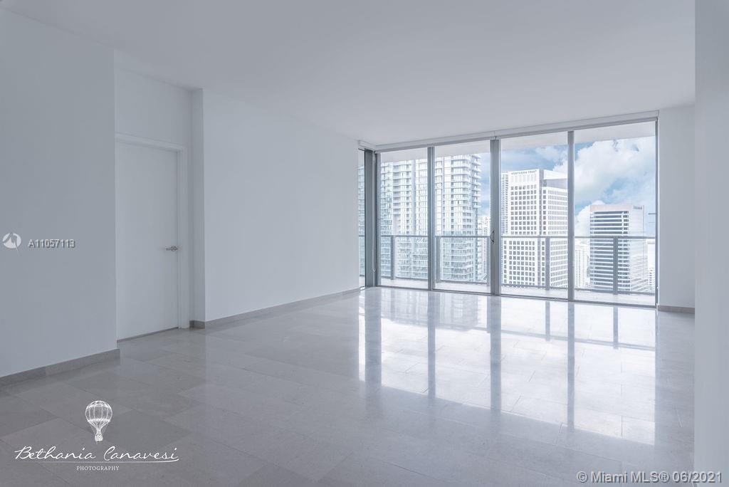 Rise Brickell City Centre #3207 - 88 SW 7th St #3207, Miami, FL 33130