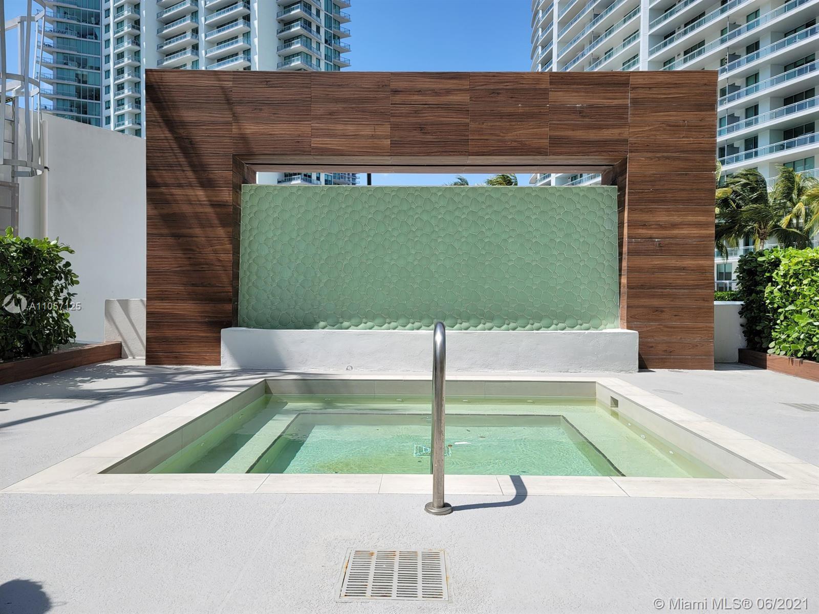 350 S Miami Ave #2808 photo05