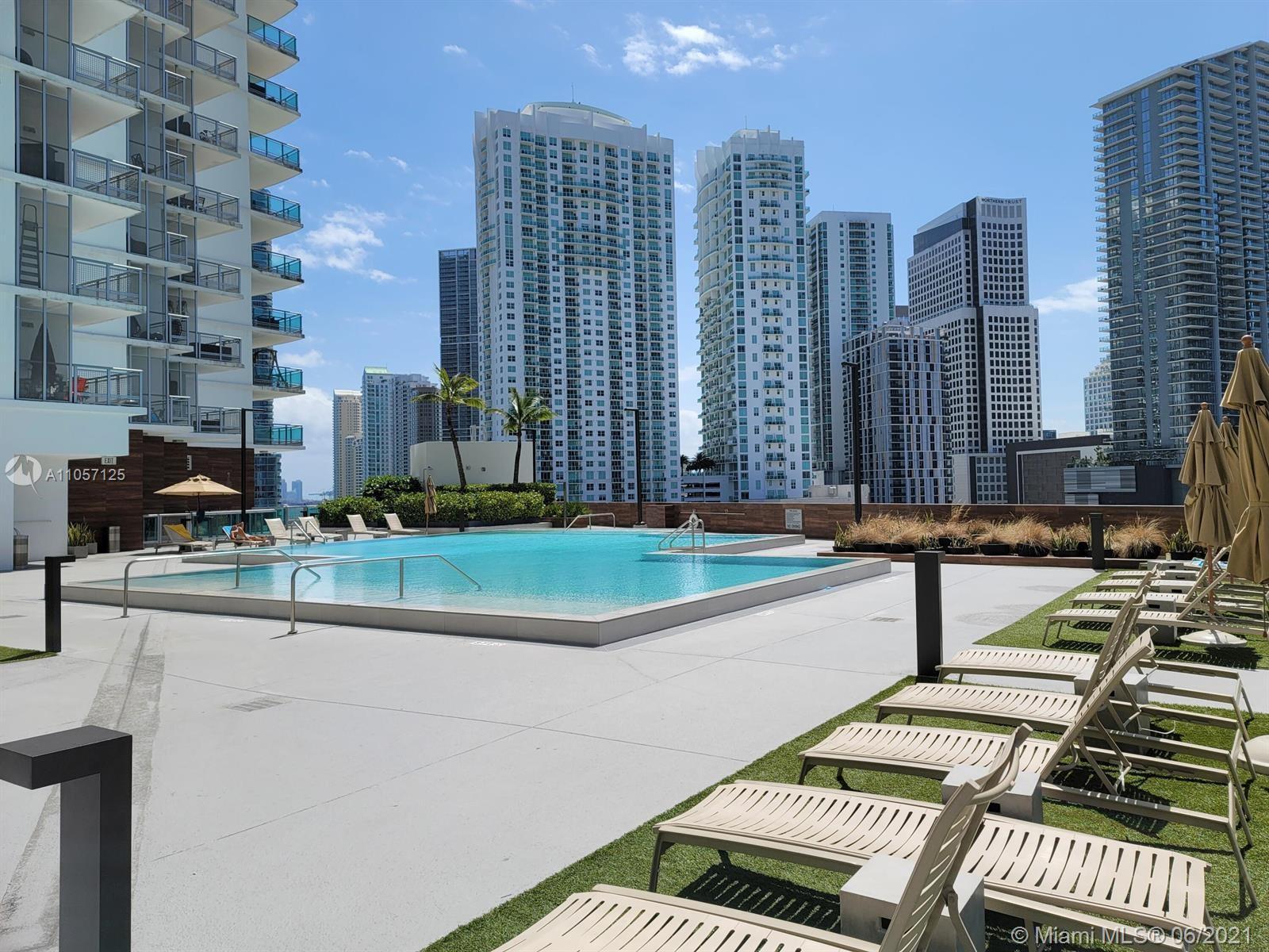350 S Miami Ave #2808 photo04