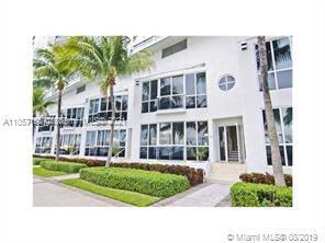 Murano Grande #TH-3M - 400 Alton Rd #TH-3M, Miami Beach, FL 33139