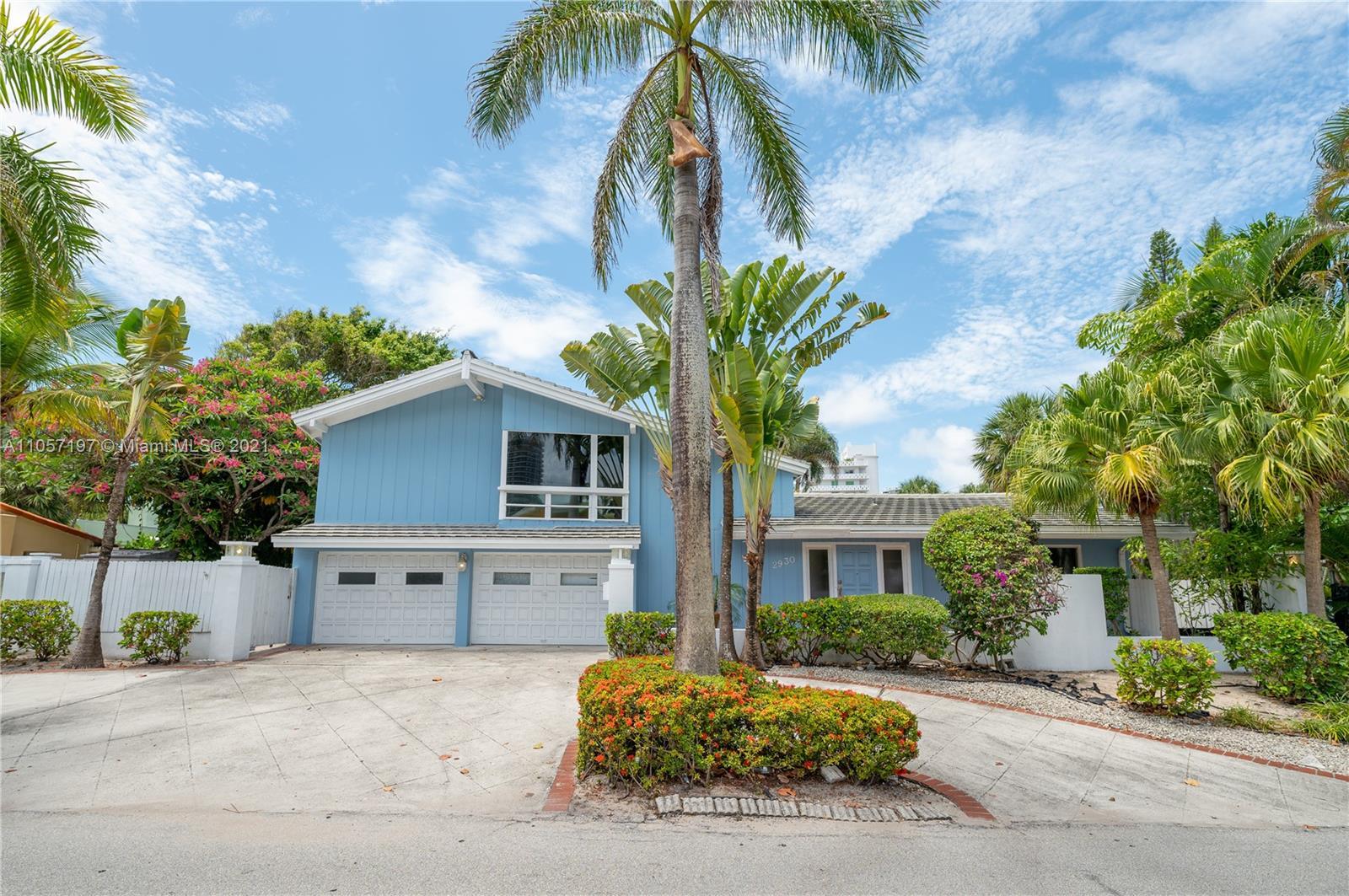 Lauderdale Beach - 2930 Center Ave, Fort Lauderdale, FL 33308