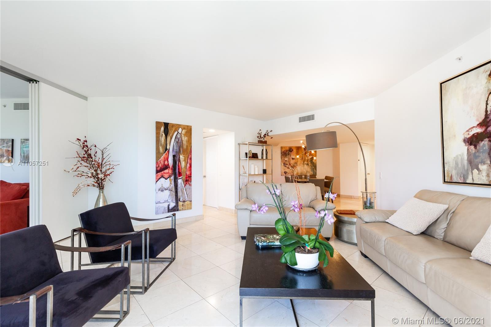 South Tower at the Point #609 - 21055 Yacht club dr #609, Aventura, FL 33180