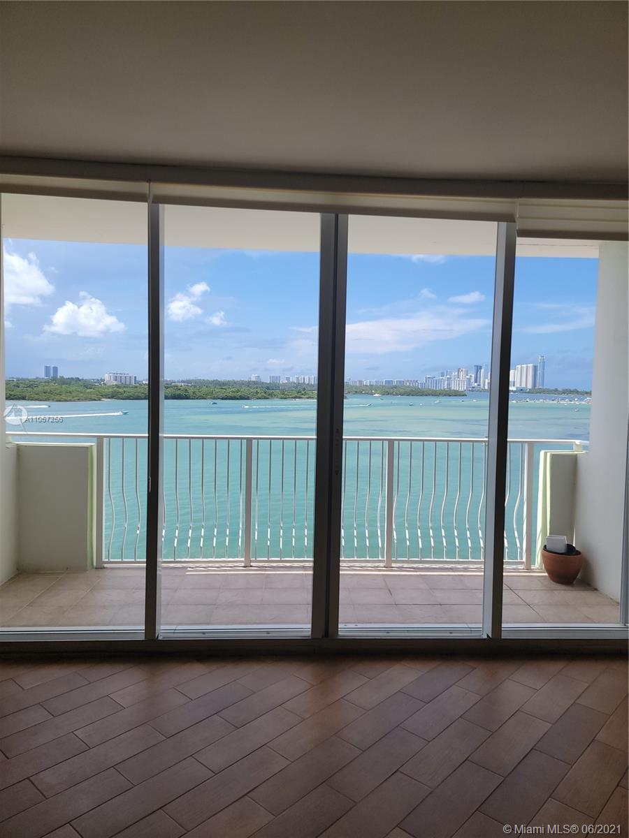 Main property image for  10350 W Bay Harbor Dr #7TU