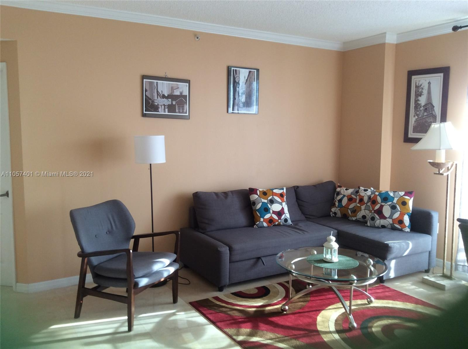 Photo of King David Condominiums Apt PH6