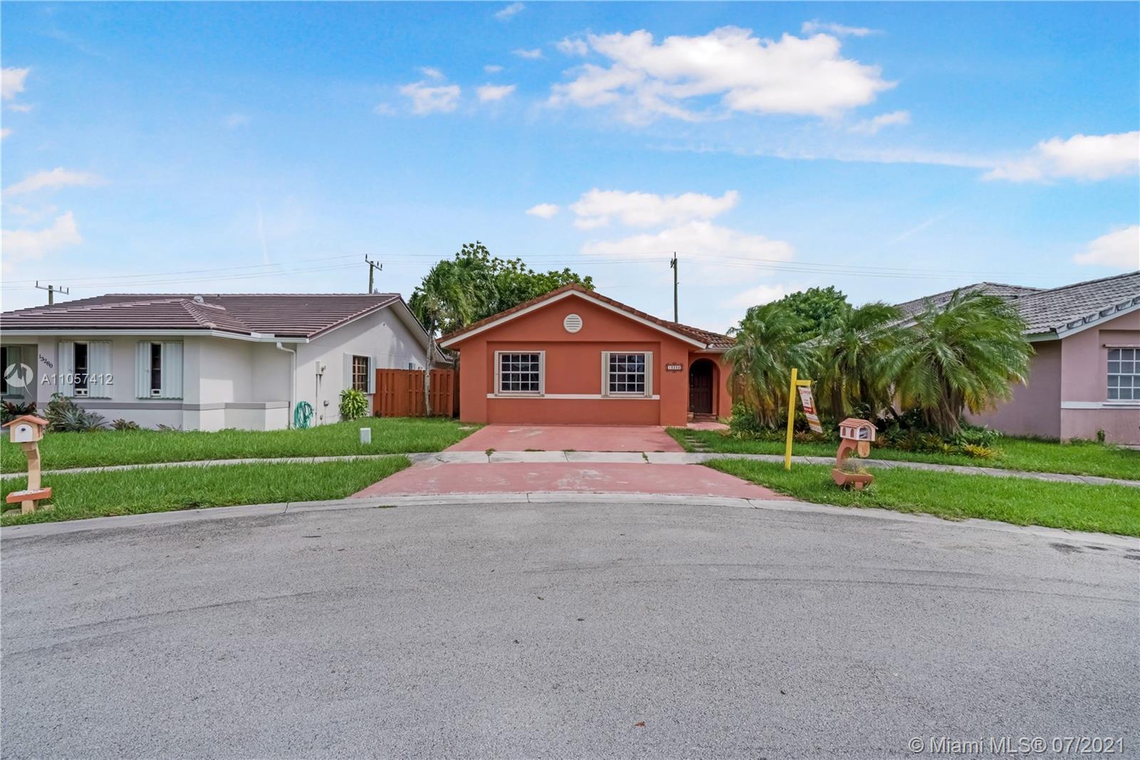 J G Heads Farms - 13282 SW 40th Ter, Miami, FL 33175