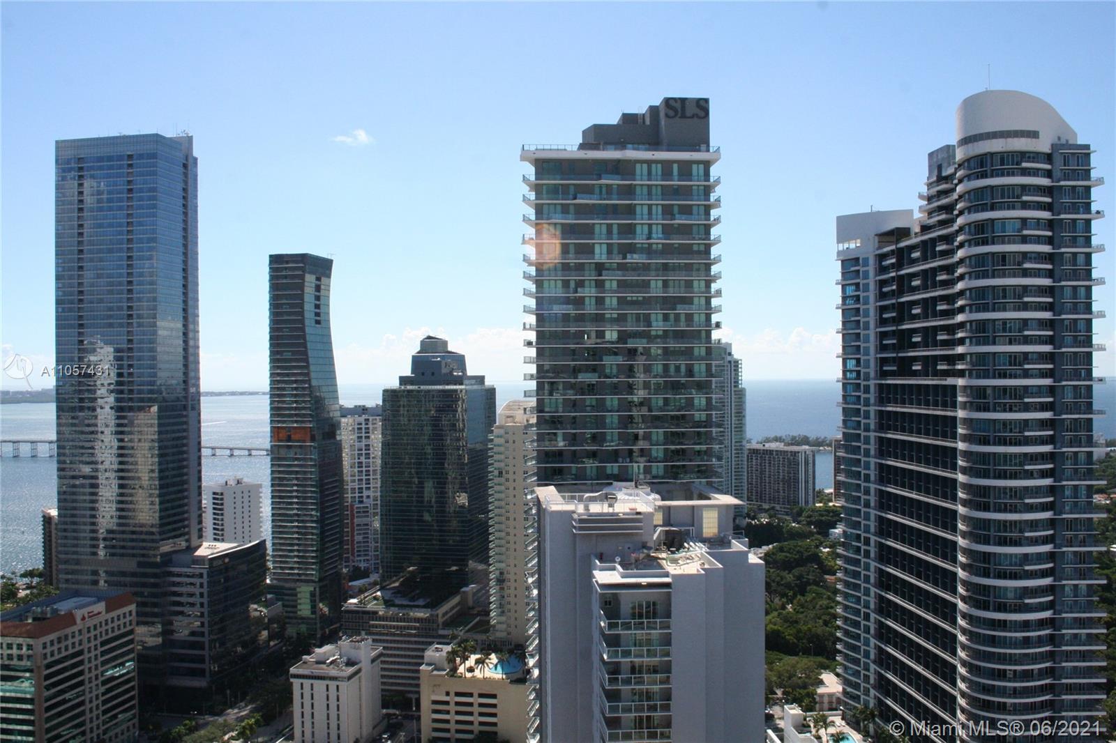 1100 S Miami Ave #2604 photo012