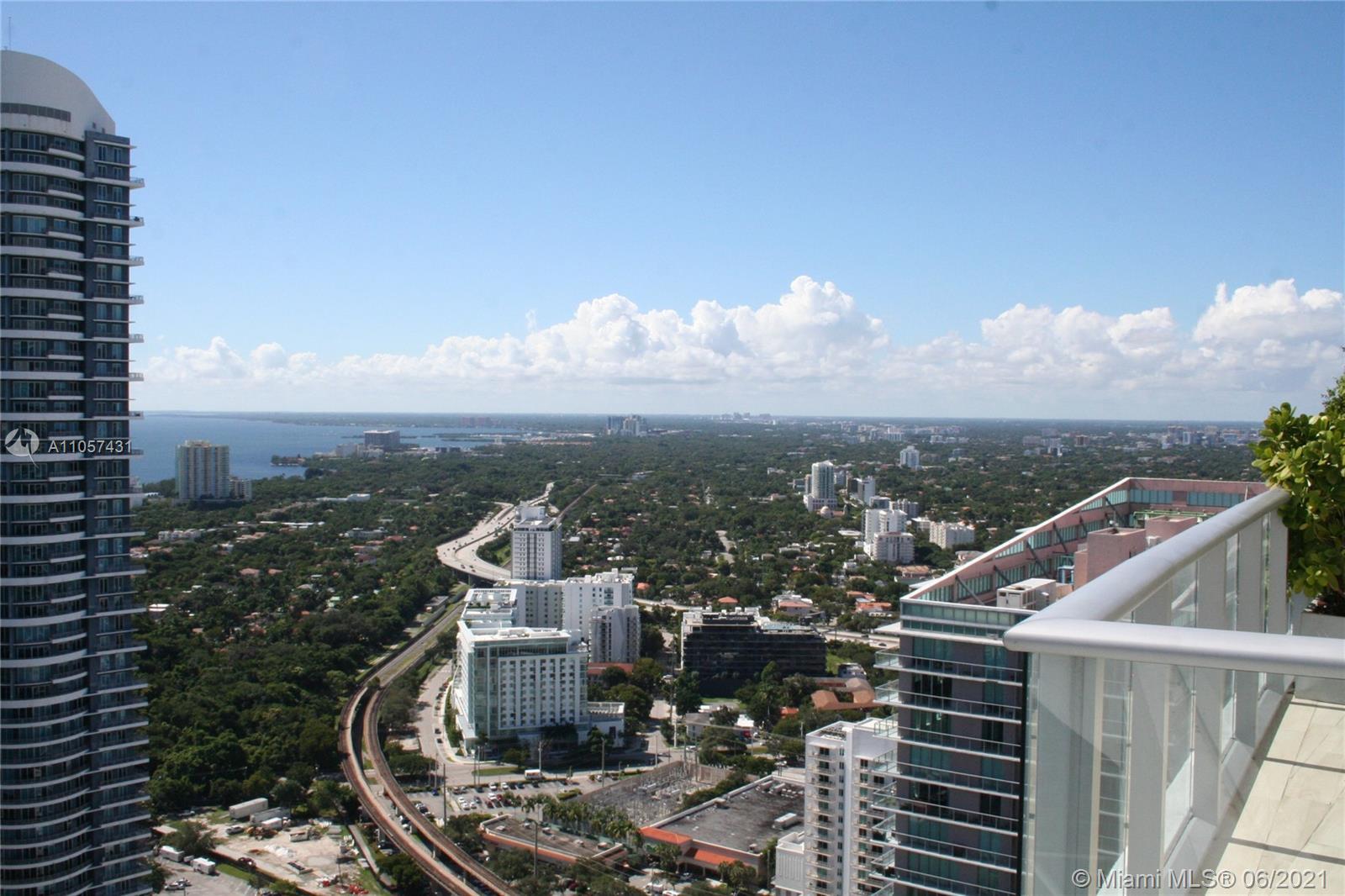 1100 S Miami Ave #2604 photo014