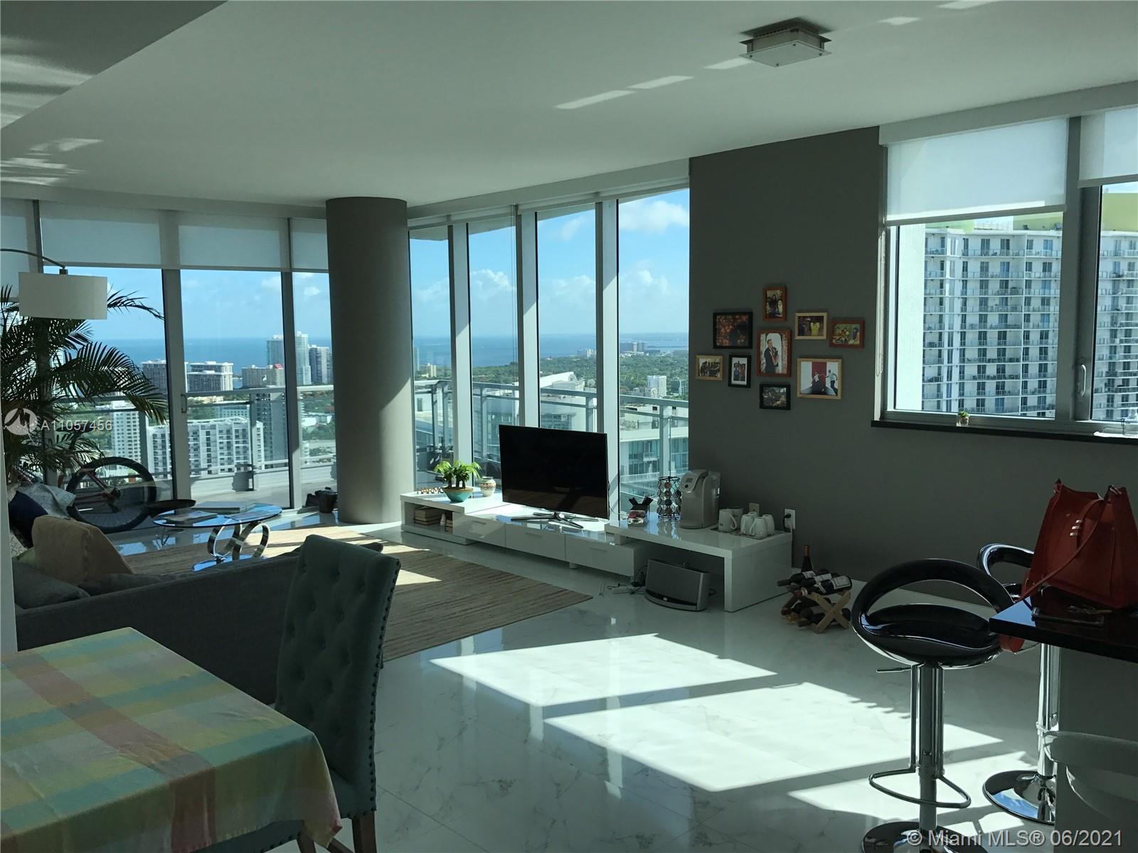 Mint #4205 - 92 SW 3rd St #4205, Miami, FL 33130