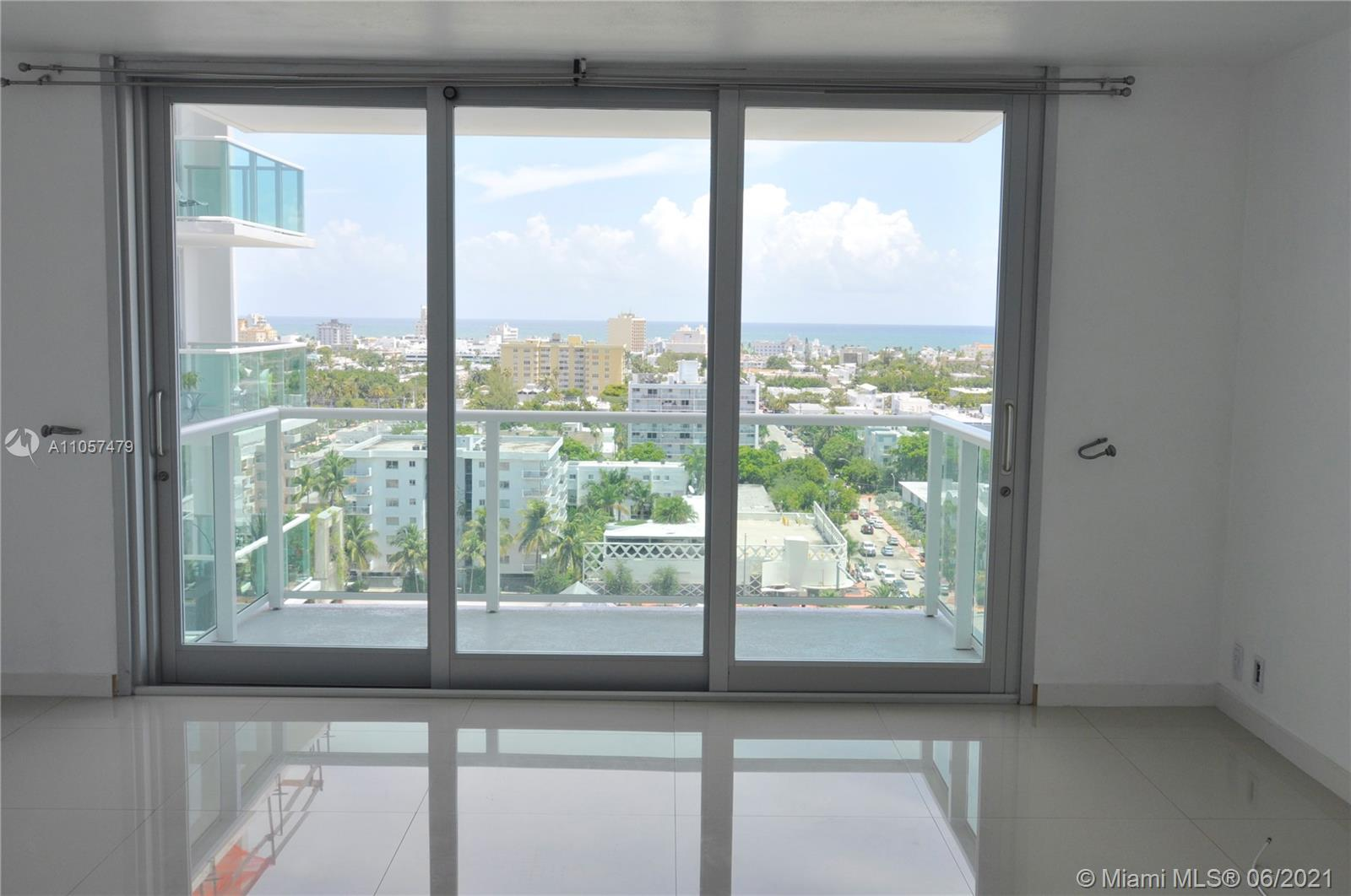 Mirador South #1531 - 1000 E West Ave #1531, Miami Beach, FL 33139
