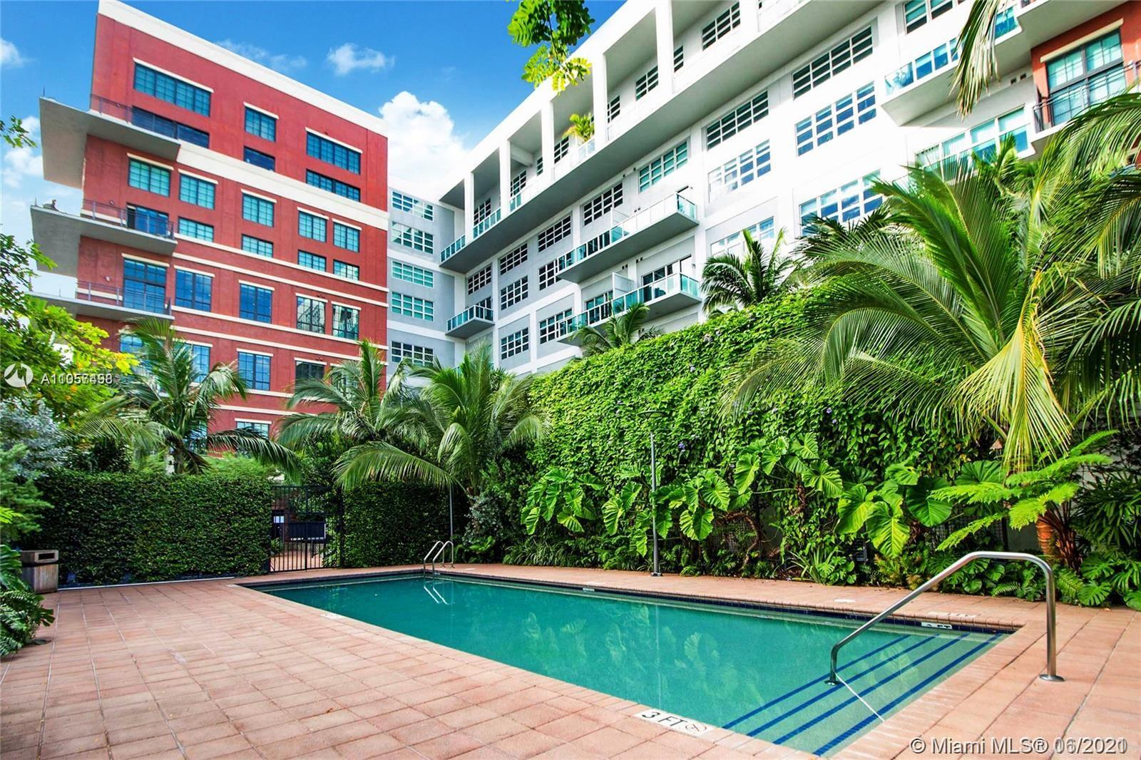 1749 NE Miami Ct #602 photo07