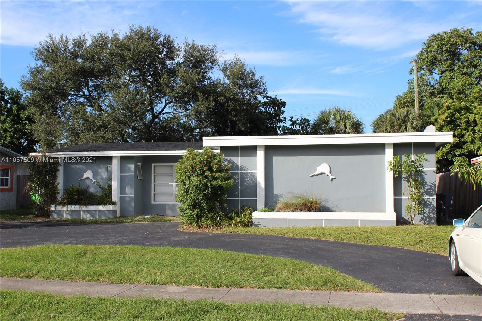 Sunrise Golf Village - 6481 NW 28th St, Sunrise, FL 33313