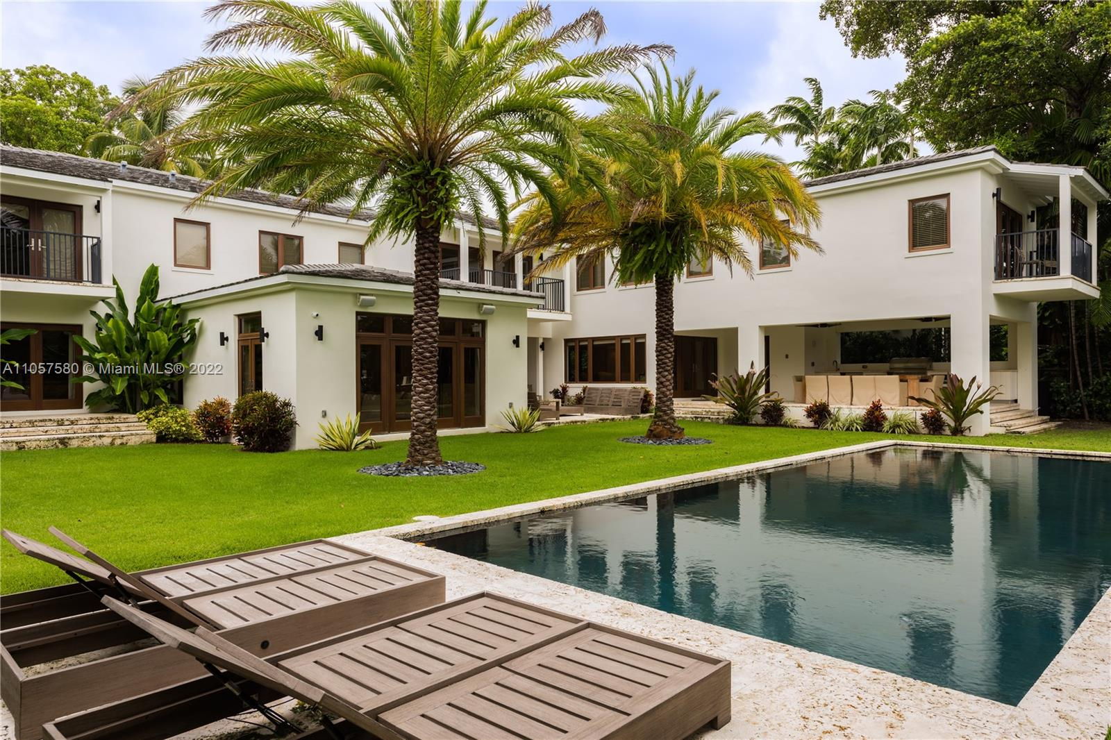 Main property image for  2767 Sunset Dr #