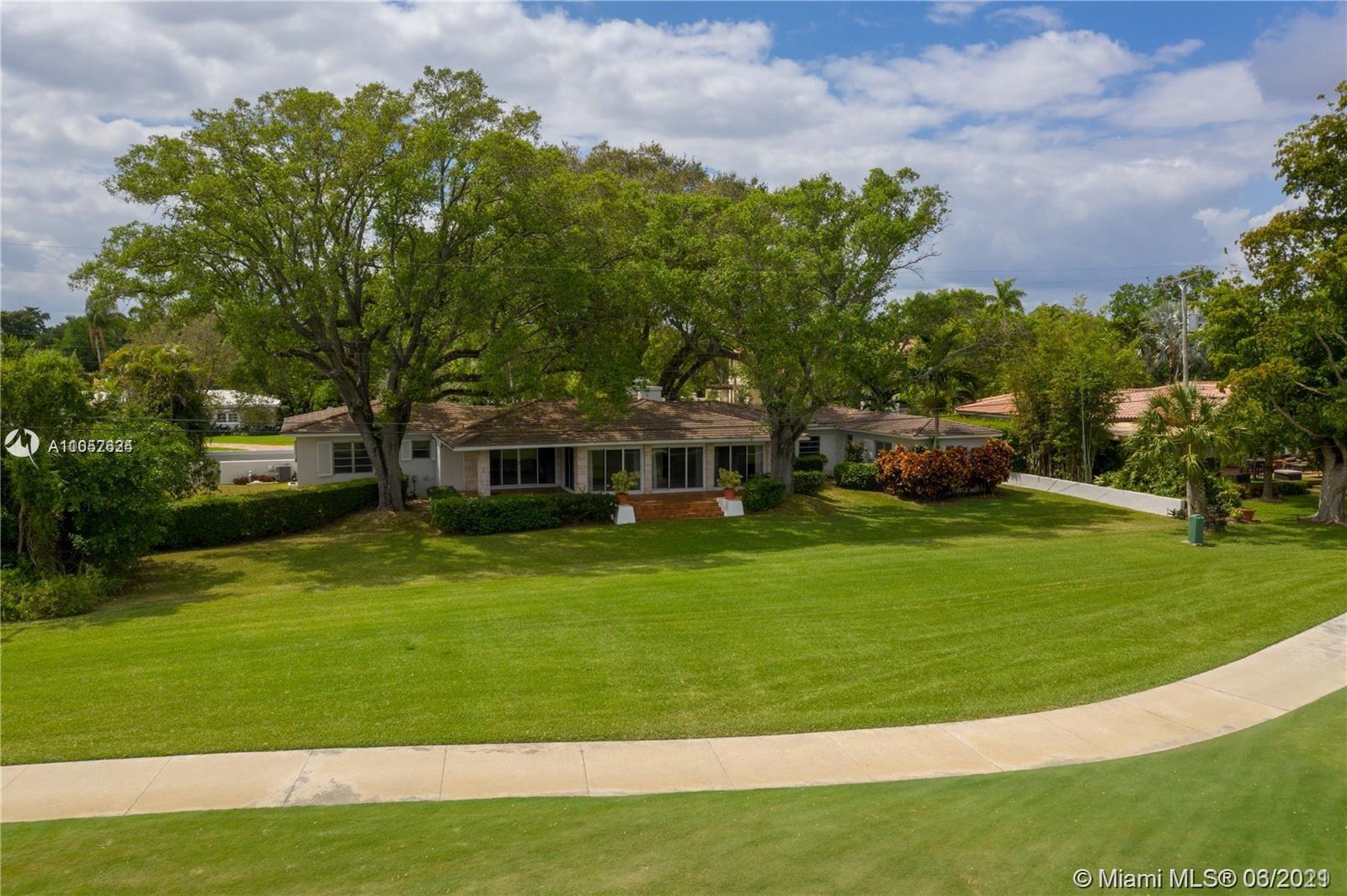 Main property image for  4515 San Amaro Dr #