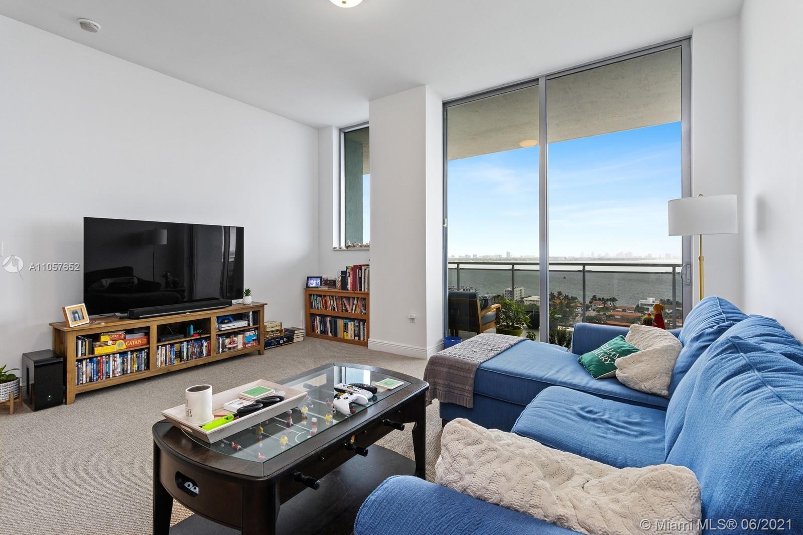Main property image for  7901 Hispanola Ave #1704