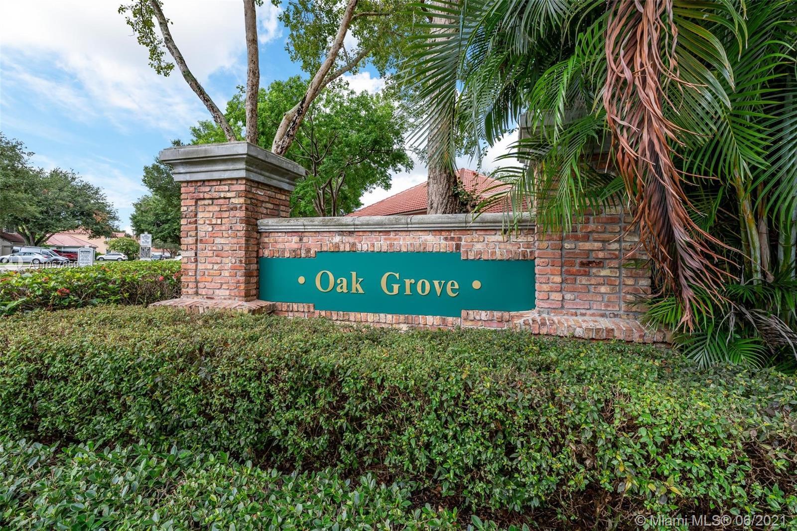 2785 Oak Grove Rd photo027