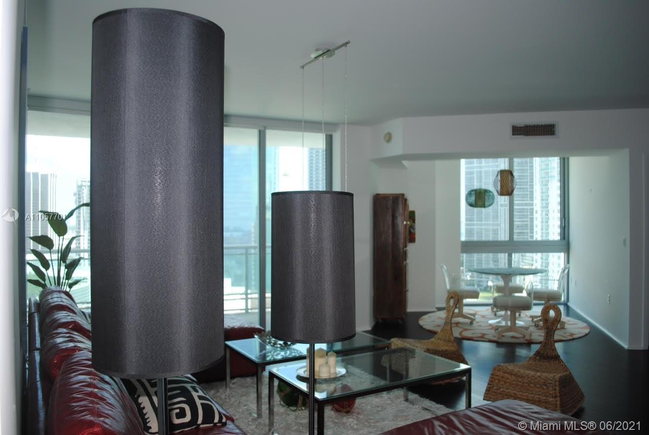 Wind by Neo #2601 - 350 S Miami Ave #2601, Miami, FL 33130