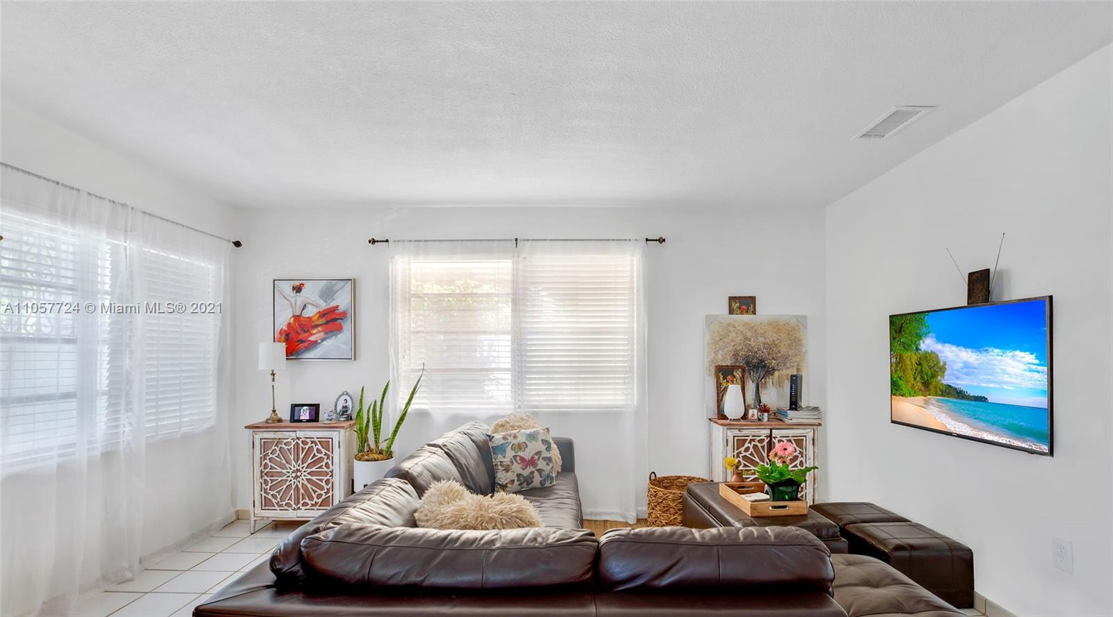 Single Family Home,For Sale,2959 SW 13th St, Miami, Florida 33145,Brickell,realty,broker,condos near me