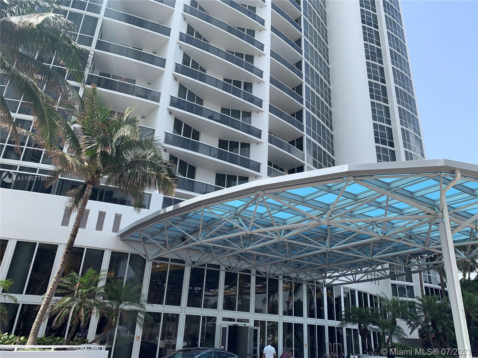 Trump Palace #606 - 18101 Collins Ave #606, Sunny Isles Beach, FL 33160