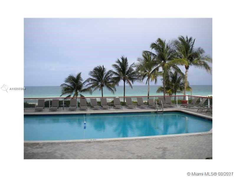 6767 Collins Ave #1810 photo016
