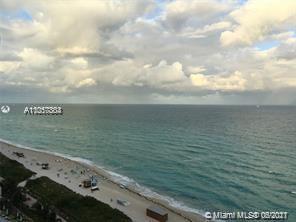 Sterling #1810 - 6767 Collins Ave #1810, Miami Beach, FL 33141