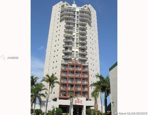 6767 Collins Ave #1810 photo020