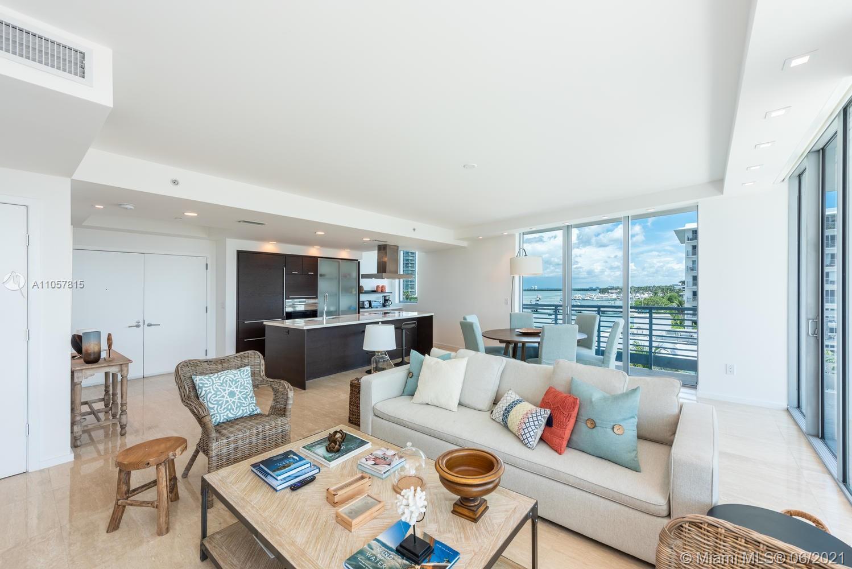 Capri South Beach #604 - 1445 16th St #604, Miami Beach, FL 33139