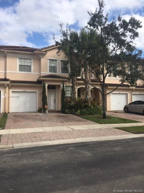 Main property image for  2831 SW 84th Ter #103