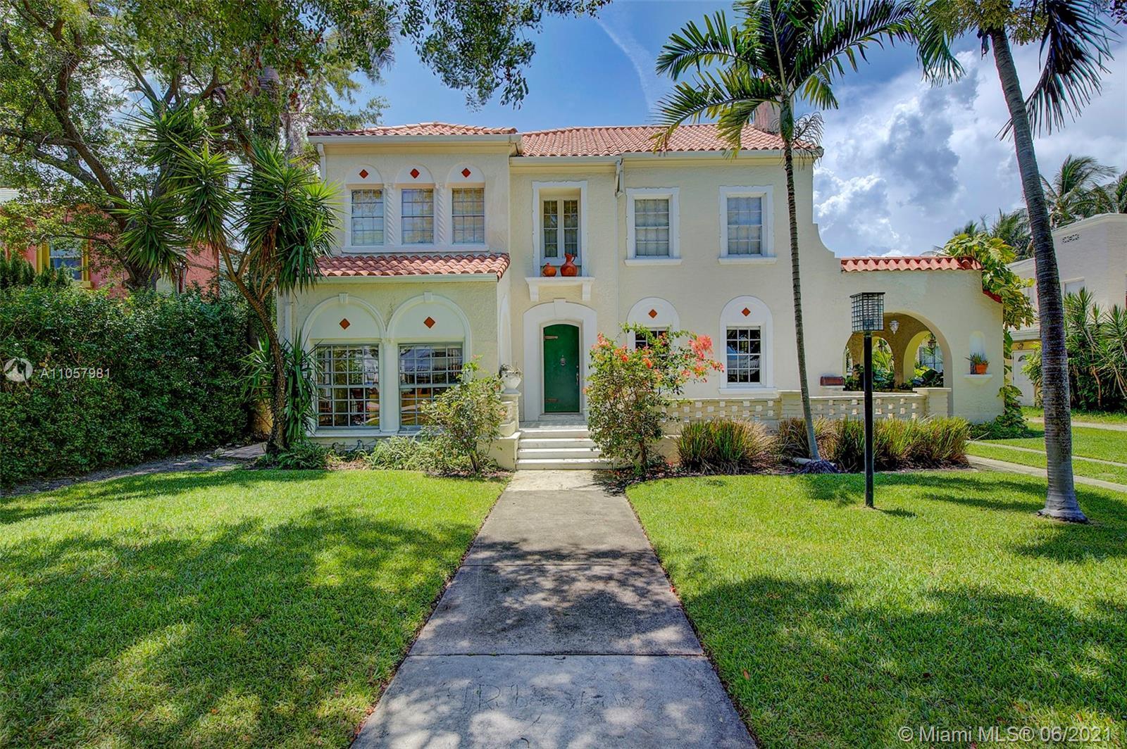 Mid Golf - 2350 Prairie Ave, Miami Beach, FL 33140