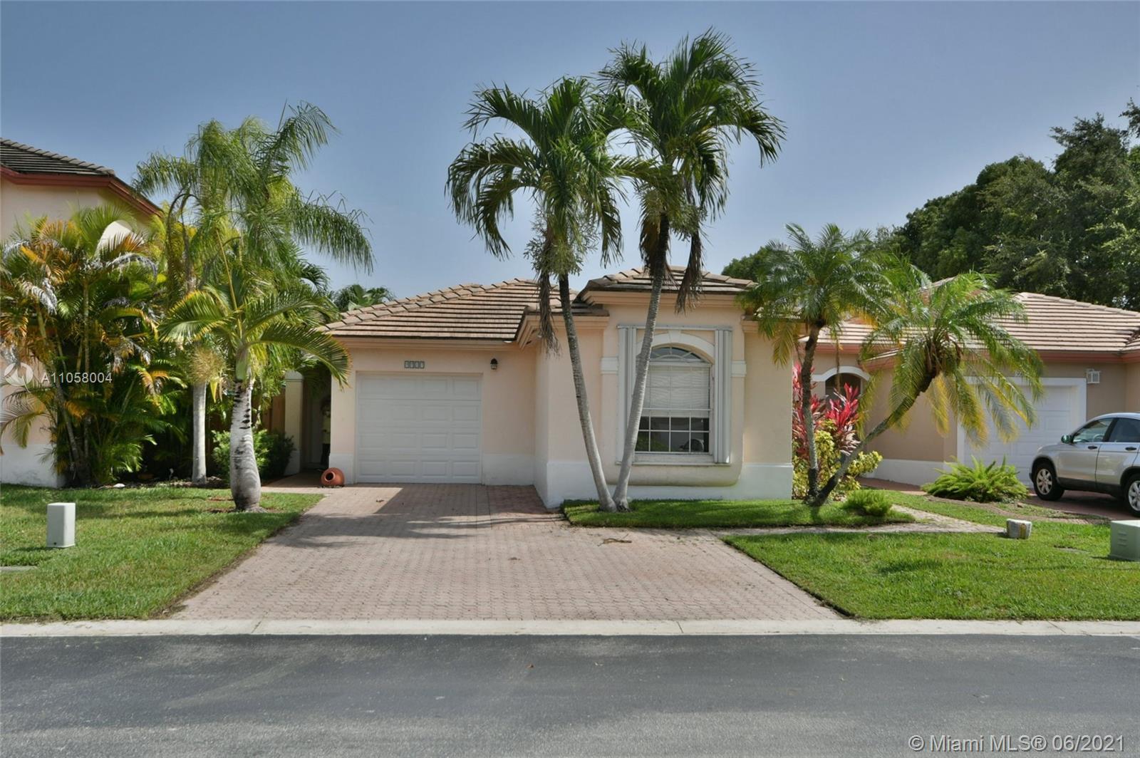 Costa Verde - 9917 NW 31st St, Doral, FL 33172