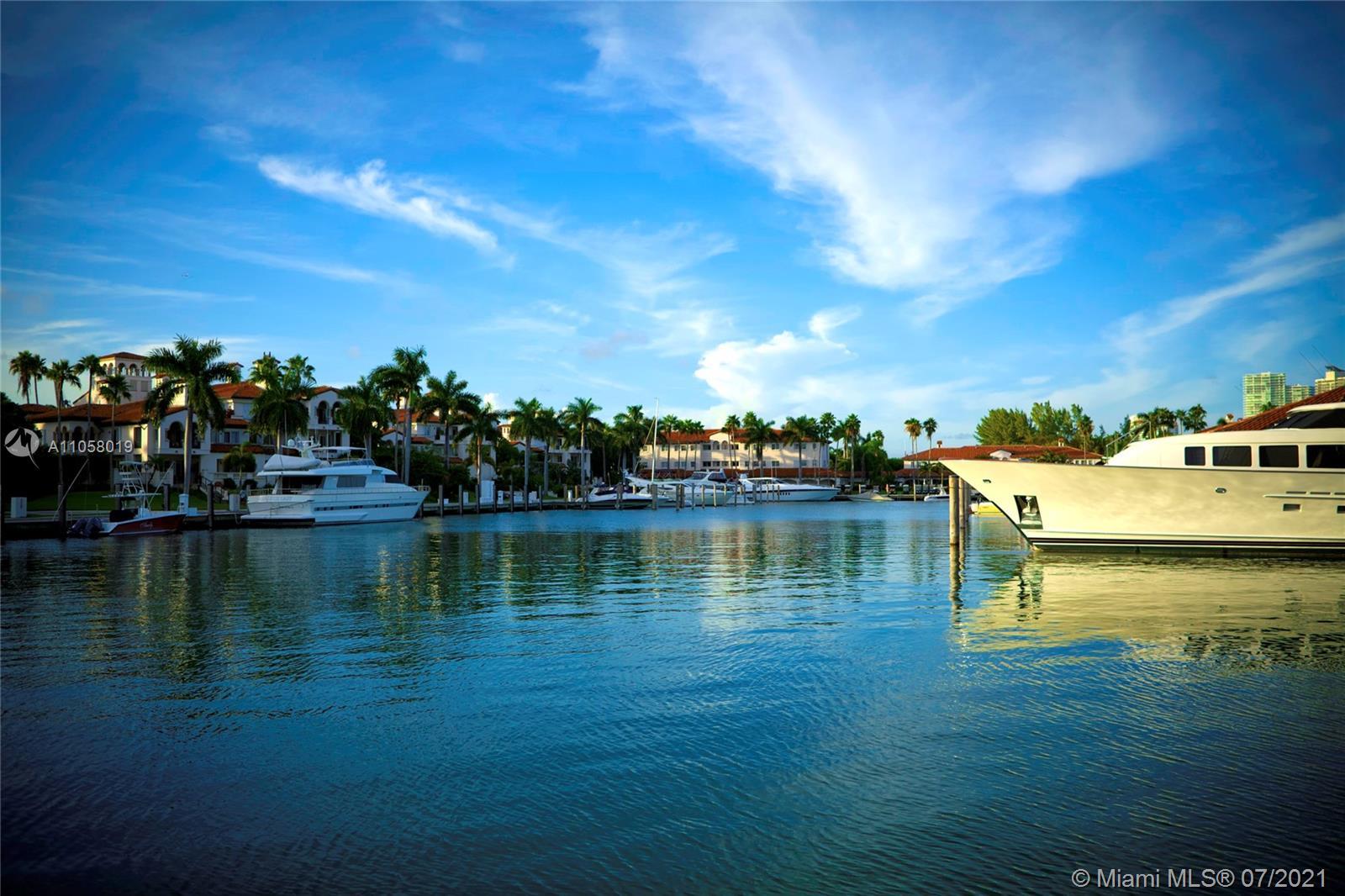 5242 Fisher Island Dr #5242 photo057