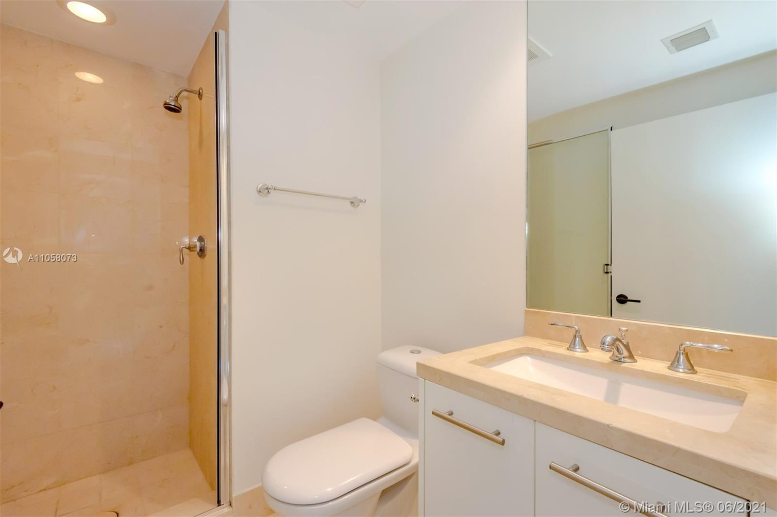 6799 Collins Ave #1506 photo013