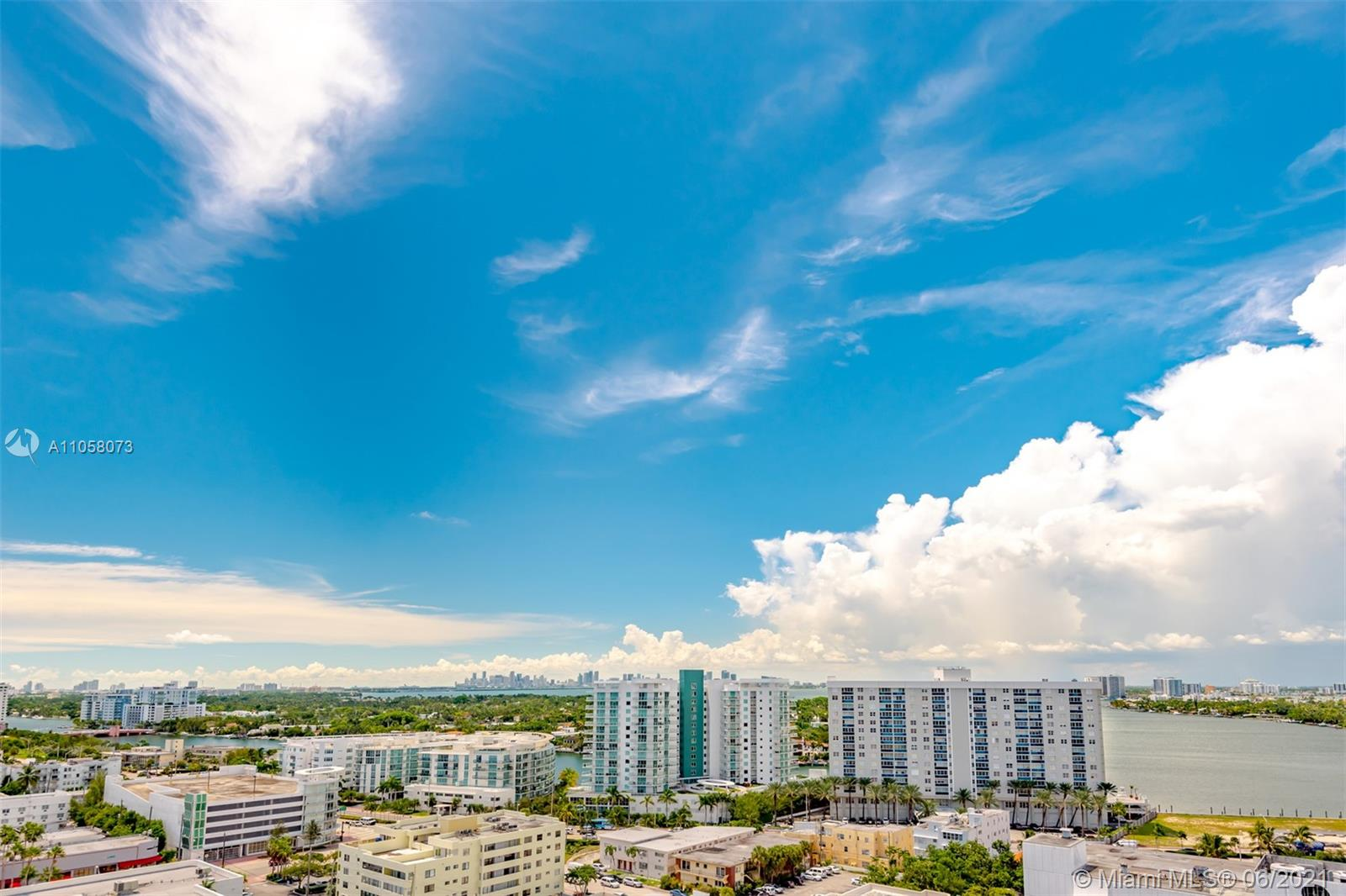 6799 Collins Ave #1506 photo022