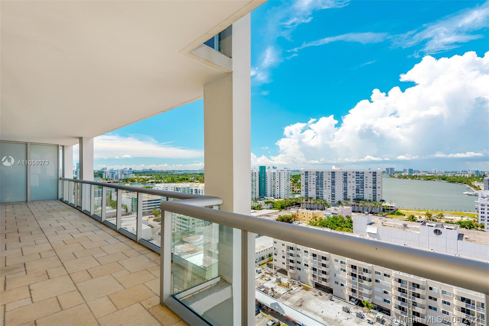 6799 Collins Ave #1506 photo021