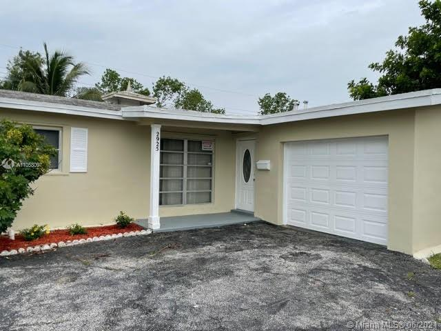 Sunrise Golf Village - 2925 NW 73rd Ave, Sunrise, FL 33313