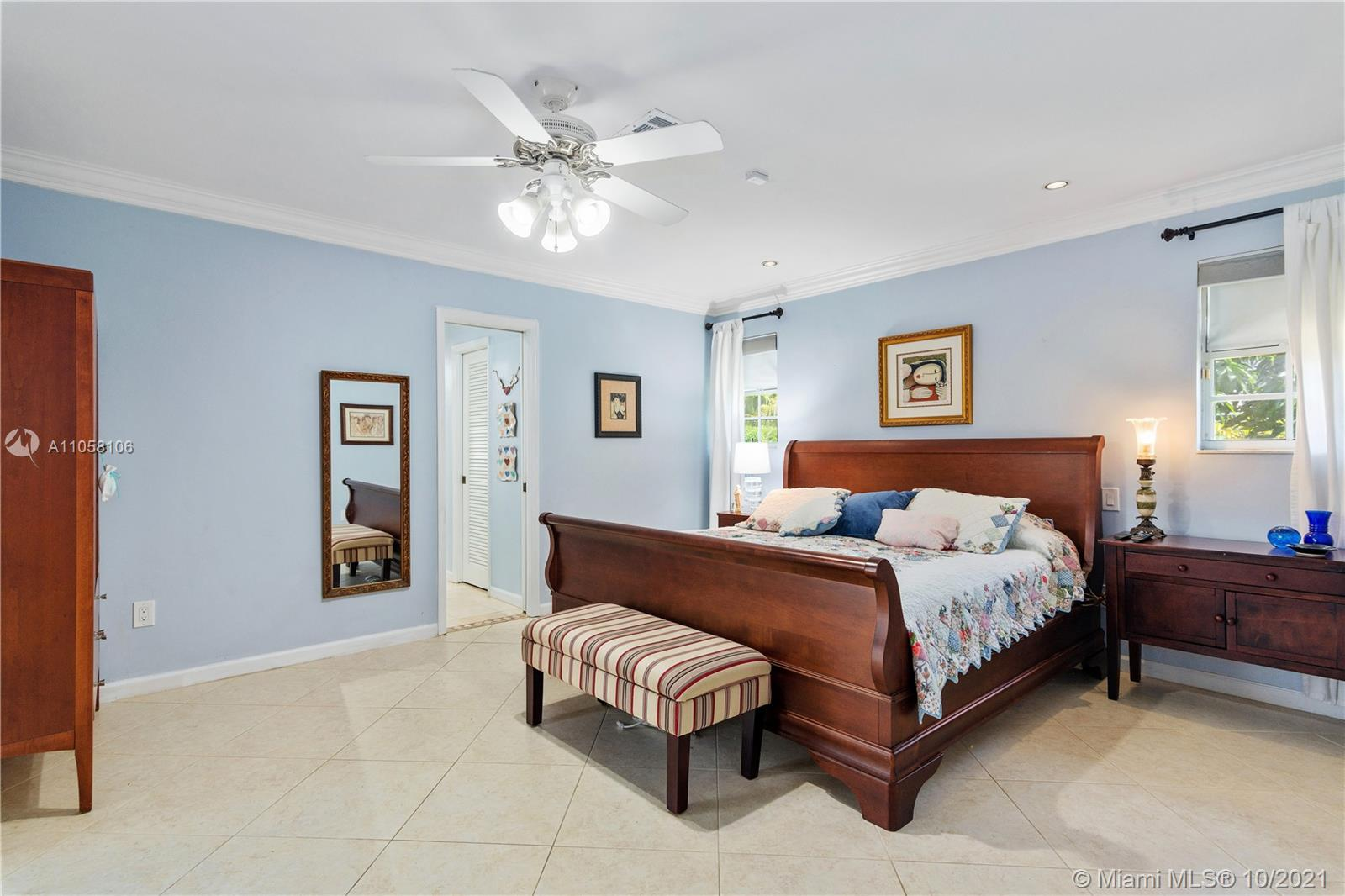 14640 Snapper Dr photo013