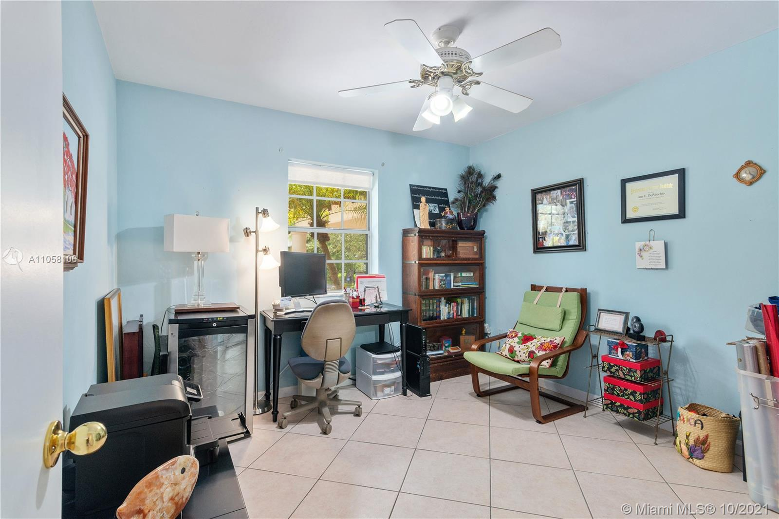14640 Snapper Dr photo017