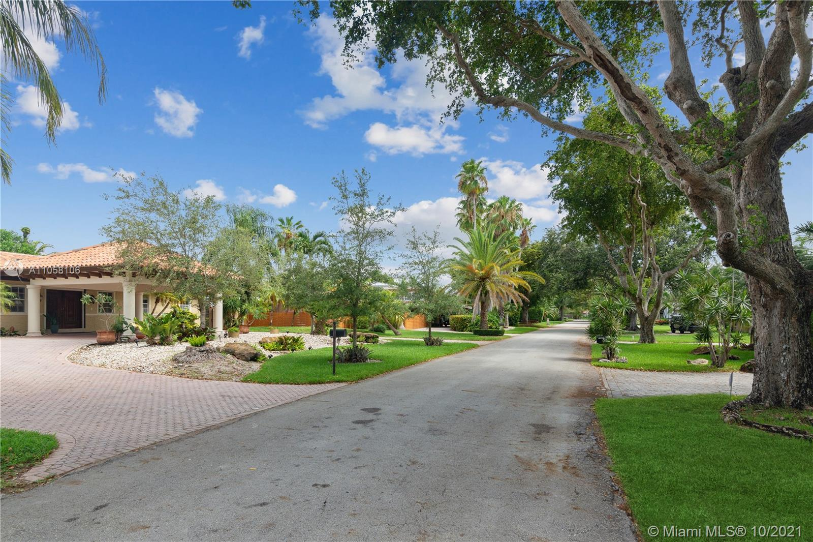 14640 Snapper Dr photo012