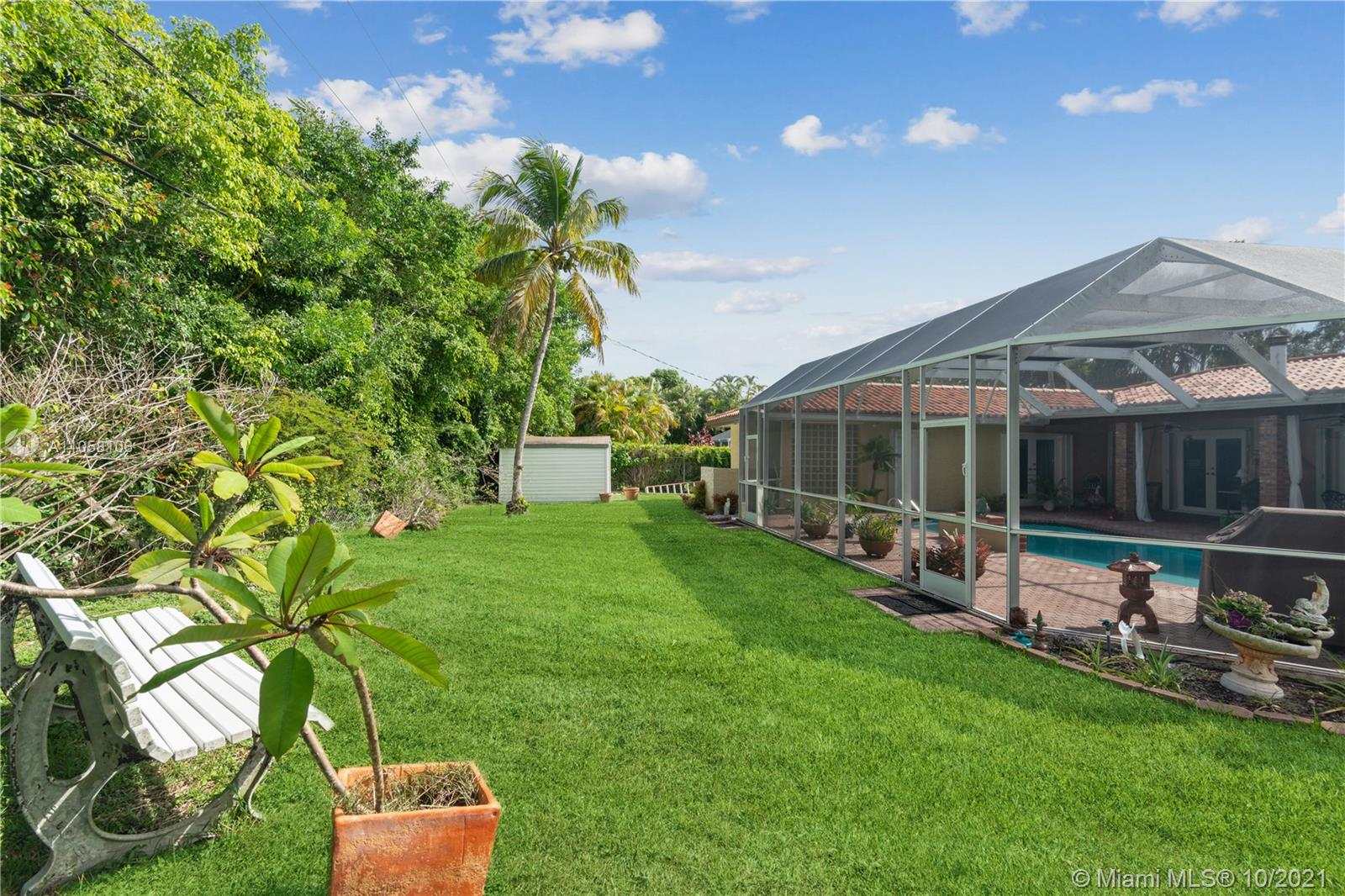 14640 Snapper Dr photo05