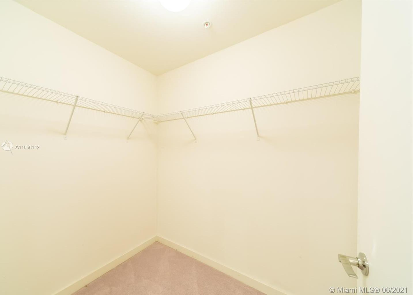 999 SW 1st Ave #2501 photo09