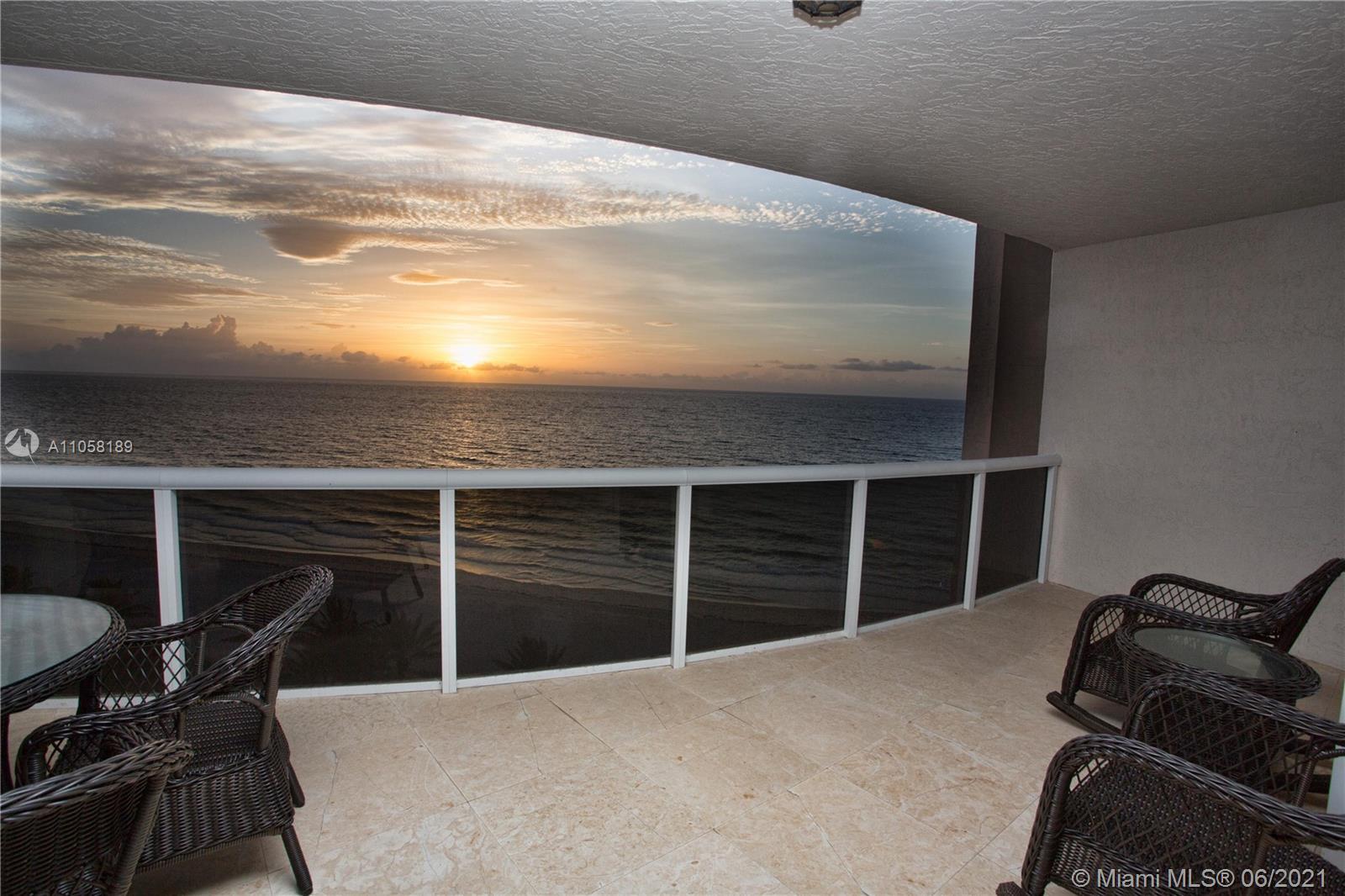 3200 N Ocean Blvd #1003 photo02
