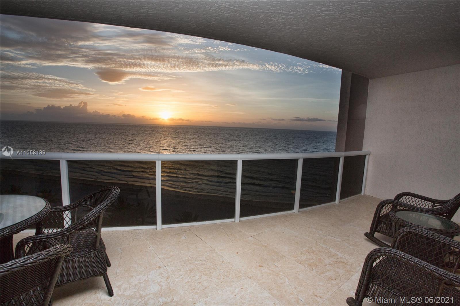 3200 N Ocean Blvd #1003 photo013