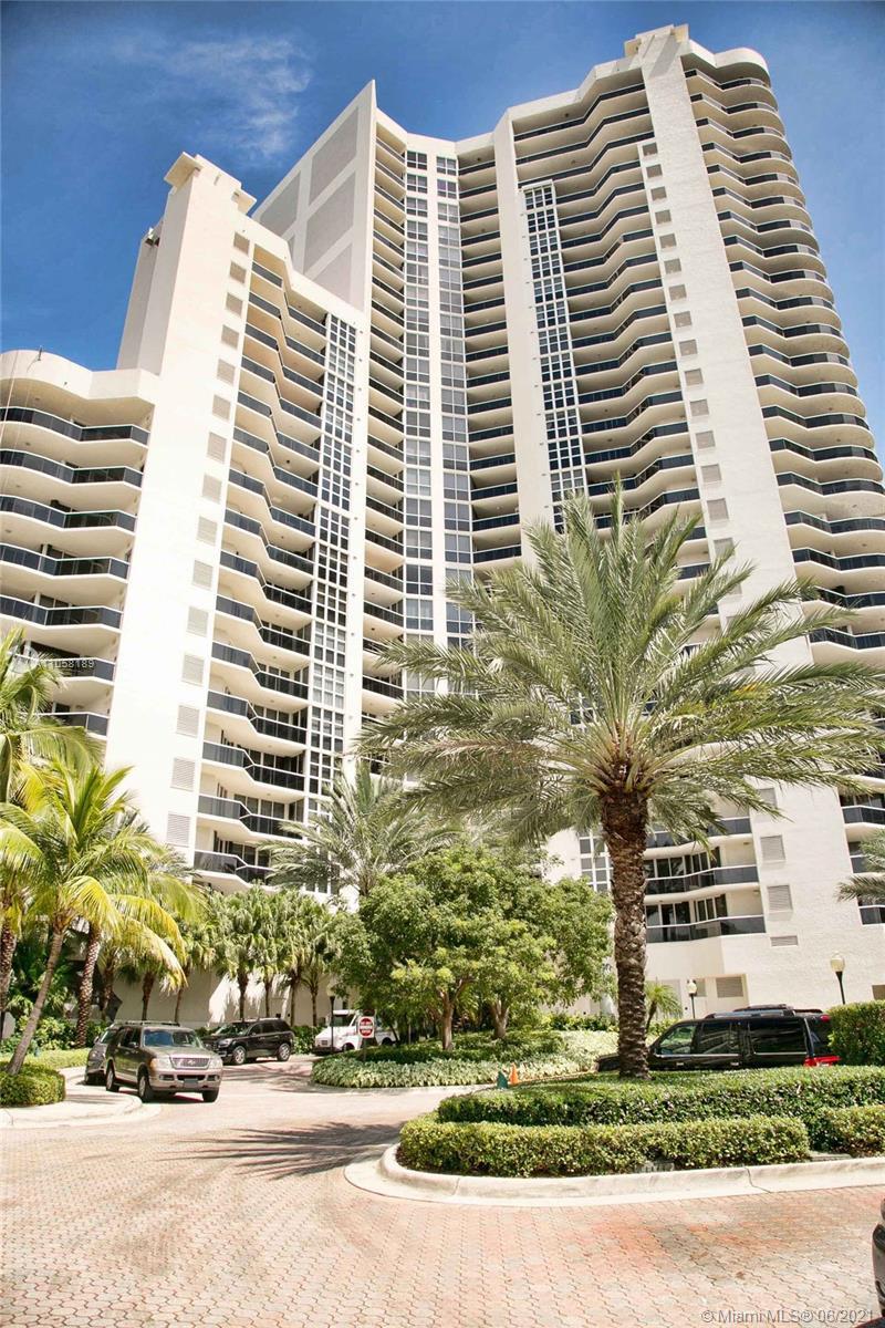 L`Hermitage 2 #1003 - 3200 N Ocean Blvd #1003, Fort Lauderdale, FL 33308