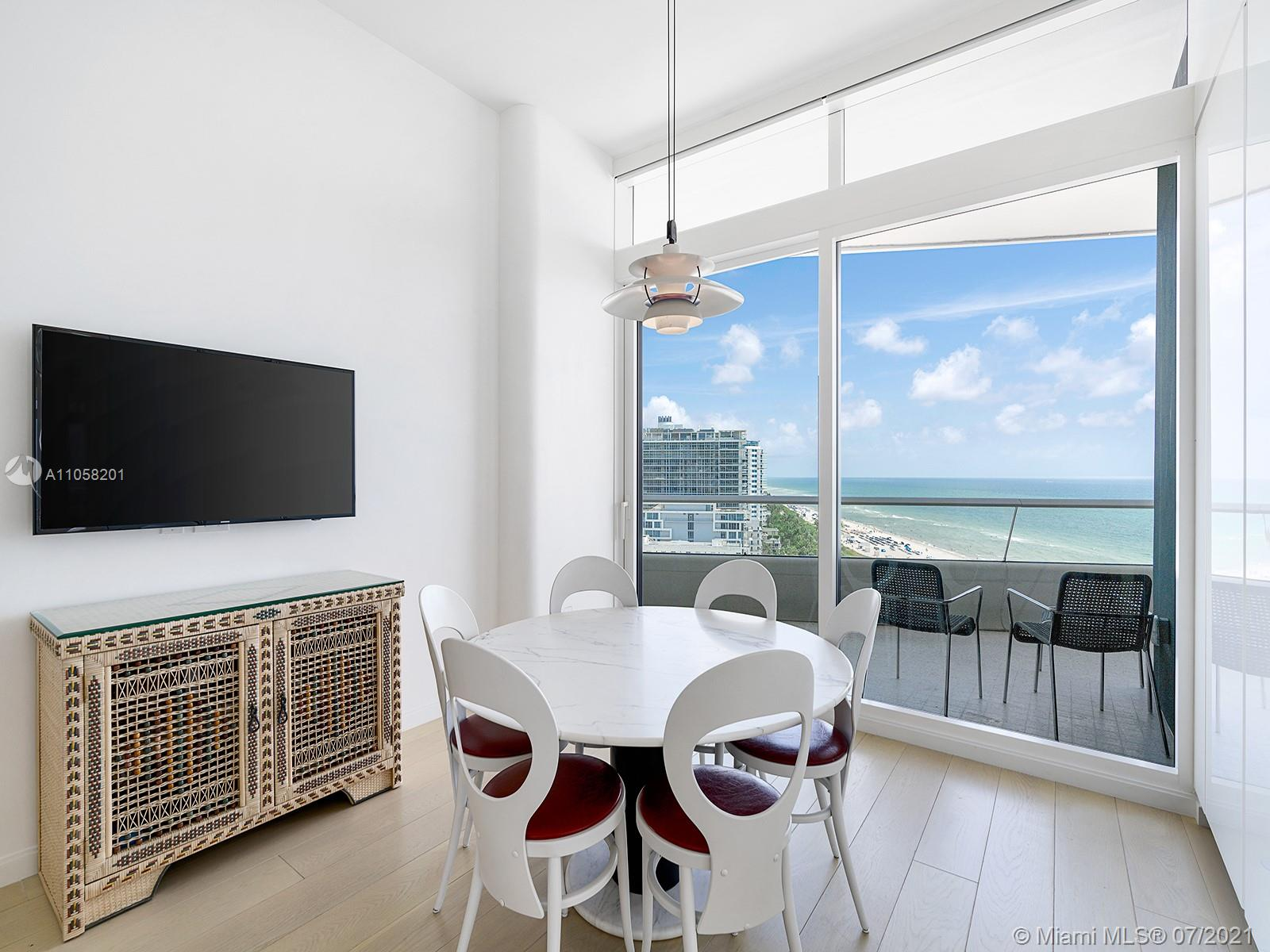 3315 Collins Ave #14A photo012