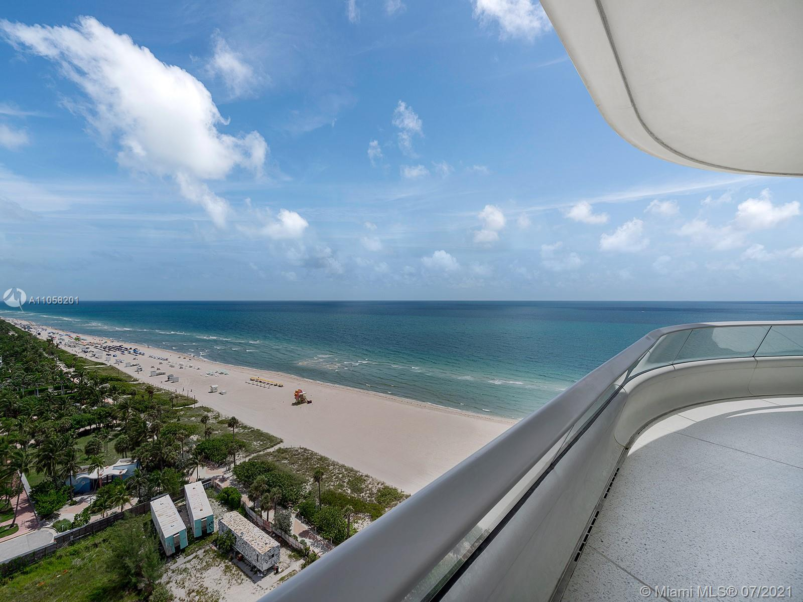 3315 Collins Ave #14A photo08