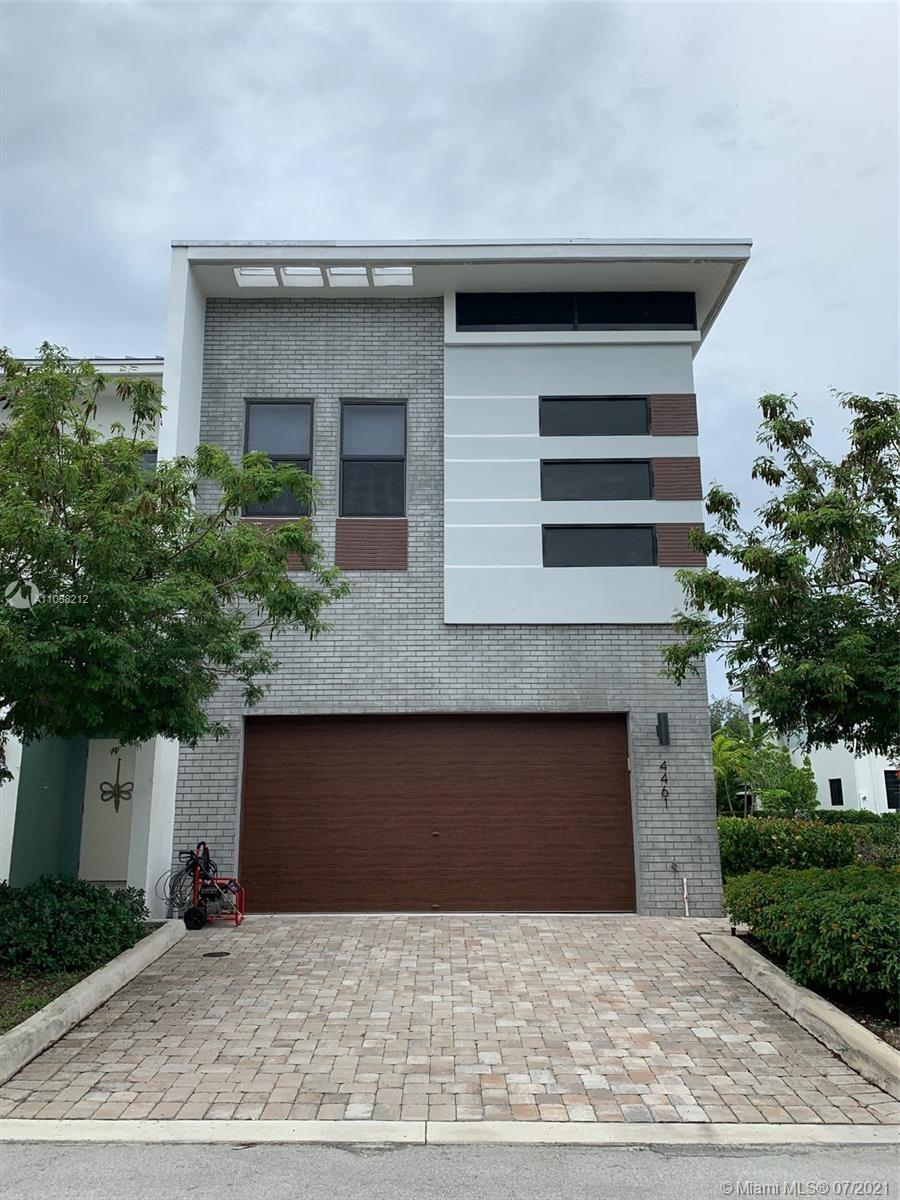 Main property image for  4461 NW 8th Pl #4461