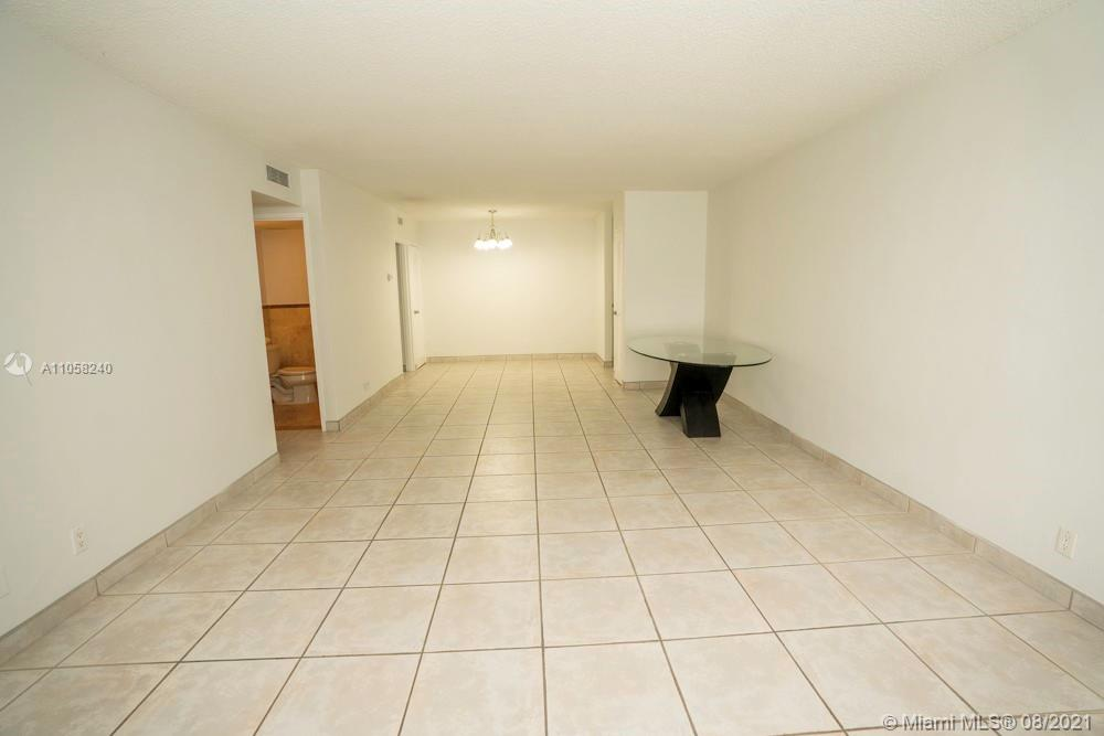 9225 Collins Ave #1110 photo09