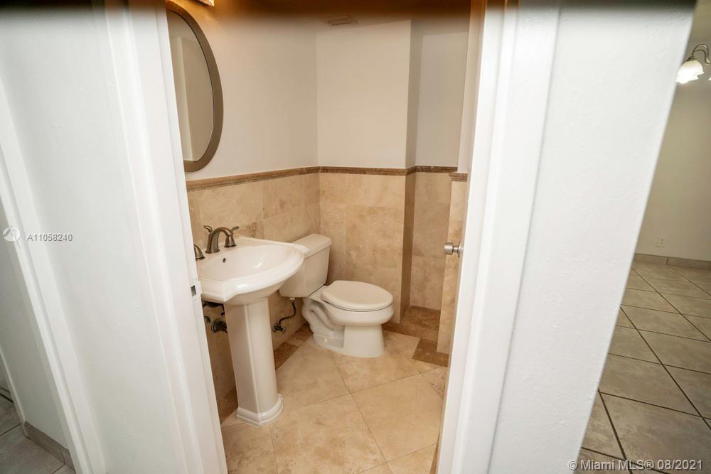 9225 Collins Ave #1110 photo011